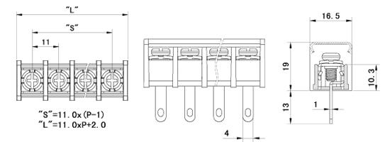 电路 电路图 电子 原理图 550_200